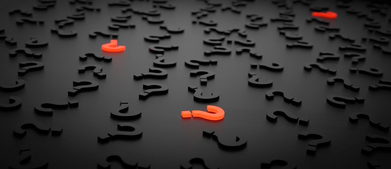Πώς να επιλέξω το κατάλληλο λογισμικό διαχείρισης ξενοδοχείων;