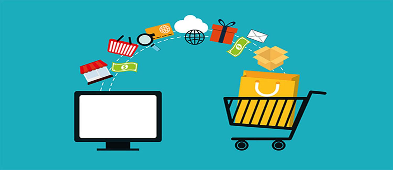 6 Λόγοι για να δημιουργήσετε ένα ηλεκτρονικό κατάστημα