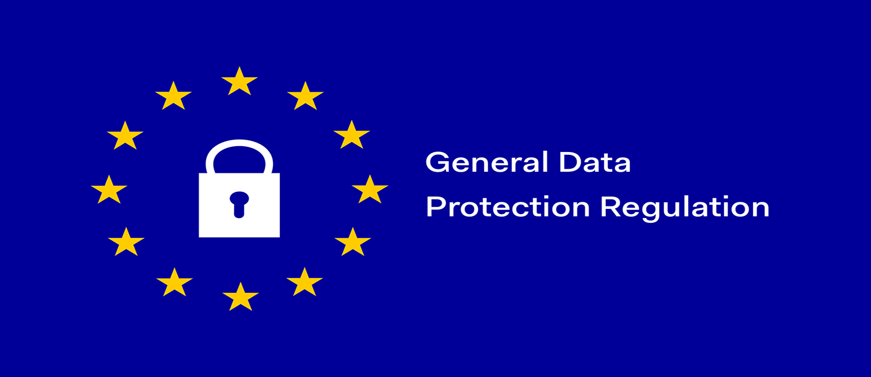 GDPR | Τι είναι ο γενικός κανονισμός για την προστασία των προσωπικών δεδομένων;